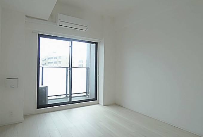 S-RESIDENCE熱田 404号室 (名古屋市熱田区 / 賃貸マンション)
