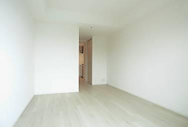 S-RESIDENCE熱田 603号室 (名古屋市熱田区 / 賃貸マンション)