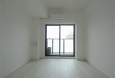 S-RESIDENCE熱田 604号室 (名古屋市熱田区 / 賃貸マンション)