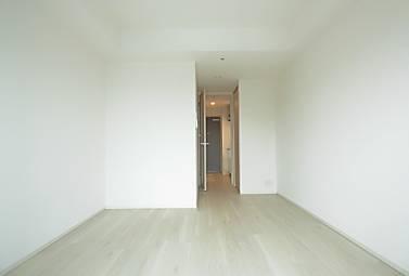 S-RESIDENCE熱田 801号室 (名古屋市熱田区 / 賃貸マンション)