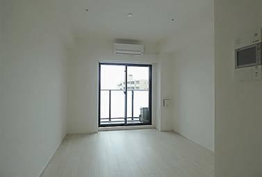 S-RESIDENCE熱田 803号室 (名古屋市熱田区 / 賃貸マンション)