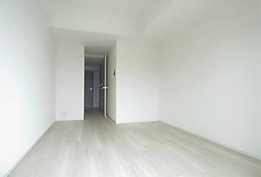 S-RESIDENCE熱田 804号室 (名古屋市熱田区 / 賃貸マンション)