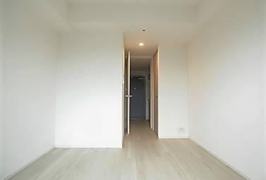 S-RESIDENCE熱田 1006号室 (名古屋市熱田区 / 賃貸マンション)