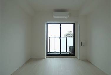 S-RESIDENCE熱田 1103号室 (名古屋市熱田区 / 賃貸マンション)