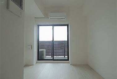 S-RESIDENCE熱田 1207号室 (名古屋市熱田区 / 賃貸マンション)