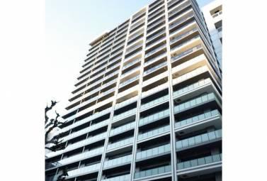 プラウドタワー名古屋丸の内 1706号室 (名古屋市中区 / 賃貸マンション)