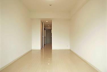ルクレ新栄レジデンス(コンフォリア新栄) 1204号室 (名古屋市中区 / 賃貸マンション)