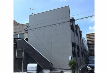 カメリア 102号室 (名古屋市中村区 / 賃貸アパート)