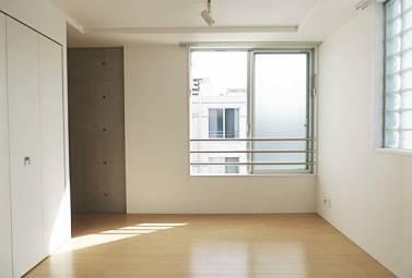 Branche桜山Chambre 0503号室 (名古屋市瑞穂区 / 賃貸マンション)