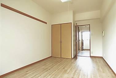 セントラルハイツ堀田 210号室 (名古屋市瑞穂区 / 賃貸マンション)