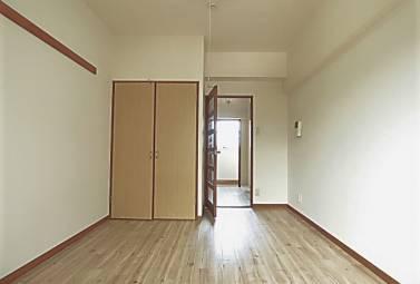 セントラルハイツ堀田 406号室 (名古屋市瑞穂区 / 賃貸マンション)