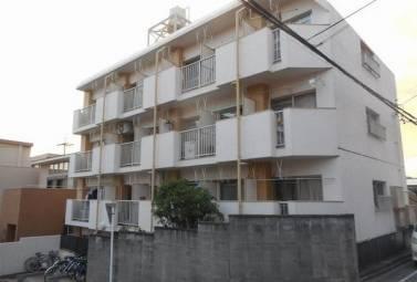 ビラ三秀向山 202号室 (名古屋市昭和区 / 賃貸マンション)