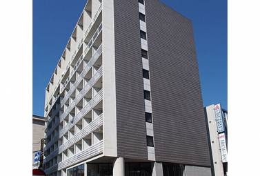 スクエア名駅南 0715号室 (名古屋市中村区 / 賃貸マンション)