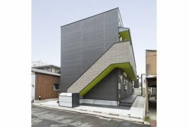ホワイトアゲート 102号室 (名古屋市中村区 / 賃貸アパート)