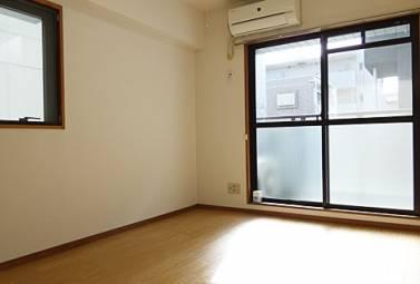 エクセルヒルズ 210号室 (名古屋市名東区 / 賃貸マンション)