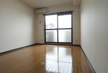 マーブルクレスト五軒家 303号室 (名古屋市昭和区 / 賃貸マンション)