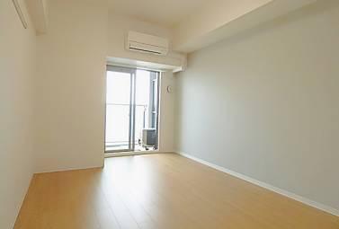 ディアレイシャス浅間町 405号室 (名古屋市西区 / 賃貸マンション)