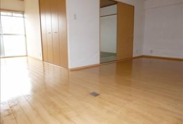 ユニーブル第6植田 102号室 (名古屋市天白区 / 賃貸マンション)