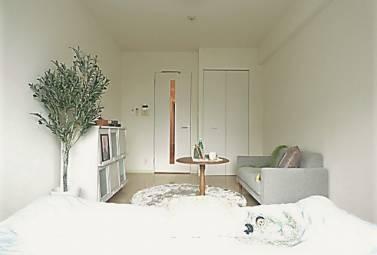 ルクレ新栄レジデンス(コンフォリア新栄) 0410号室 (名古屋市中区 / 賃貸マンション)