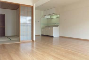 ヴイラージュ歌里 202号室 (名古屋市西区 / 賃貸マンション)