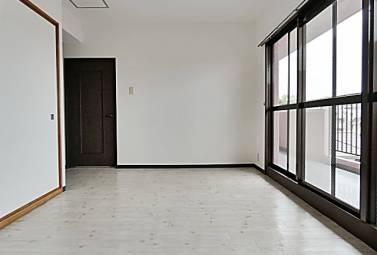 エスポワール香南 402号室 (名古屋市名東区 / 賃貸マンション)