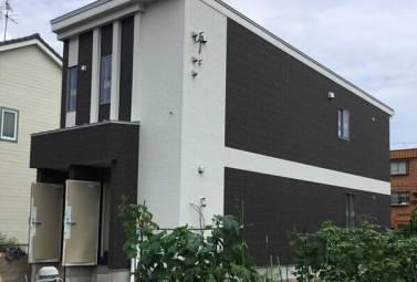 ビヴレーヴ塩池 101号室 (名古屋市中村区 / 賃貸アパート)