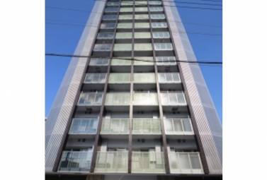 KAMIMAEZU RISE (上前津ライズ) 502号室 (名古屋市中区 / 賃貸マンション)