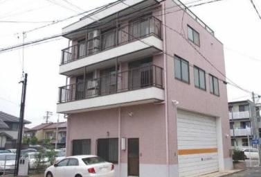 Solana 301号室 (名古屋市中村区 / 賃貸マンション)