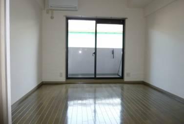 パルテンツァ 602号室 (名古屋市西区 / 賃貸マンション)