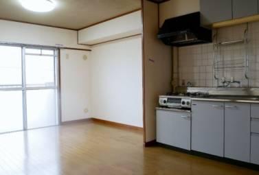 ローヤル山峰 405号室 (名古屋市名東区 / 賃貸マンション)