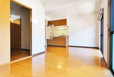 サンメゾンウエスト 103号室 (名古屋市天白区 / 賃貸マンション)