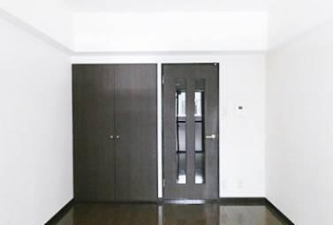 ベラ藤見ヶ丘マンション 102号室 (名古屋市名東区 / 賃貸マンション)
