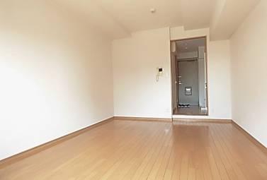 La Douceur新栄 0202号室 (名古屋市中区 / 賃貸マンション)