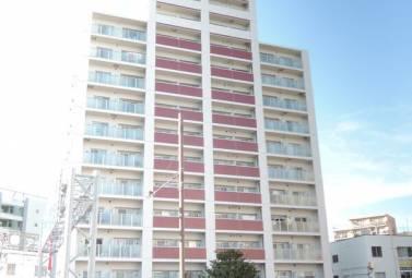 アジリア大曽根 0803号室 (名古屋市北区 / 賃貸マンション)