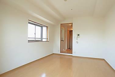 La Douceur新栄 0201号室 (名古屋市中区 / 賃貸マンション)