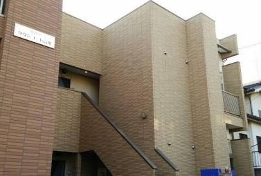 カーサ ミラ 203号室 (名古屋市中川区 / 賃貸アパート)