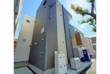 ハーモニーテラス八代町III 103号室 (名古屋市北区 / 賃貸アパート)