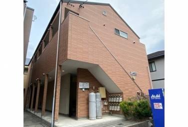 エスポワール本陣 203号室 (名古屋市中村区 / 賃貸アパート)