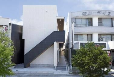 プレミア清水 101号室 (名古屋市北区 / 賃貸アパート)