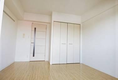 プロシード吹上 103号室 (名古屋市昭和区 / 賃貸マンション)
