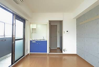 アーバン塩付 405号室 (名古屋市昭和区 / 賃貸マンション)