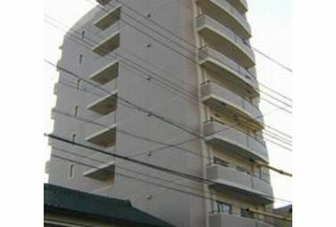 HF丸の内レジデンス 1008号室 (名古屋市西区 / 賃貸マンション)