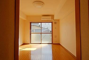 ベルウッド南山 403号室 (名古屋市昭和区 / 賃貸マンション)