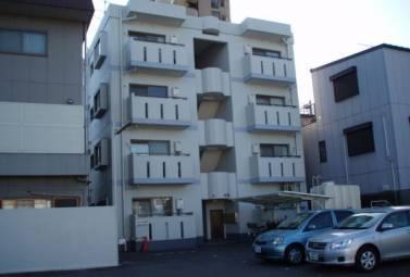 メゾン加藤 II 3A号室 (名古屋市中川区 / 賃貸マンション)