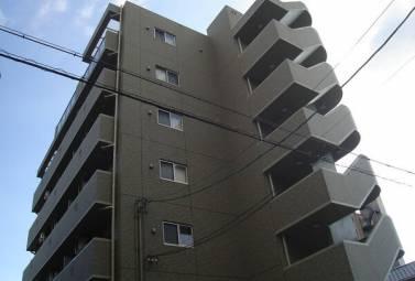yggdrasill 401号室 (名古屋市中川区 / 賃貸マンション)
