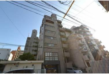 サンパーク千代田 6B号室 (名古屋市中区 / 賃貸マンション)