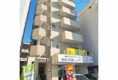 フォーム1 502号室 (名古屋市昭和区 / 賃貸マンション)