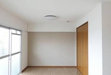パールハイツ 301号室 (名古屋市名東区 / 賃貸マンション)