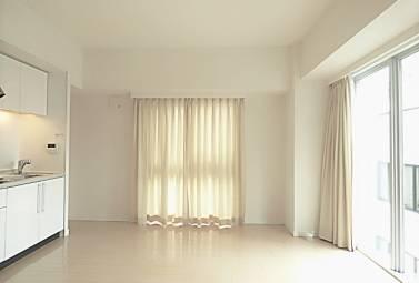 ミュプレ矢場町 0804号室 (名古屋市中区 / 賃貸マンション)