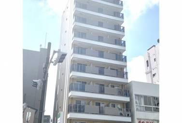 ヒルズ新栄3号館 403号室 (名古屋市中区 / 賃貸マンション)
